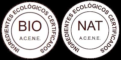 Certyfikowane kosmetyki naturalne, organiczne, ekologiczne - Seeibio.pl