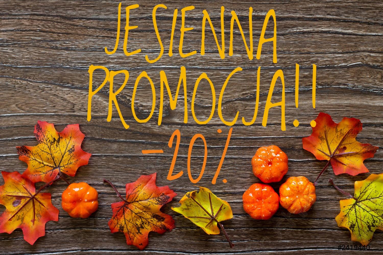 Seeibio.pl - u nas zakupisz wysokiej jakości kosmetyki naturalne - certyfikowane, bez żadnych sztucznych dodatków